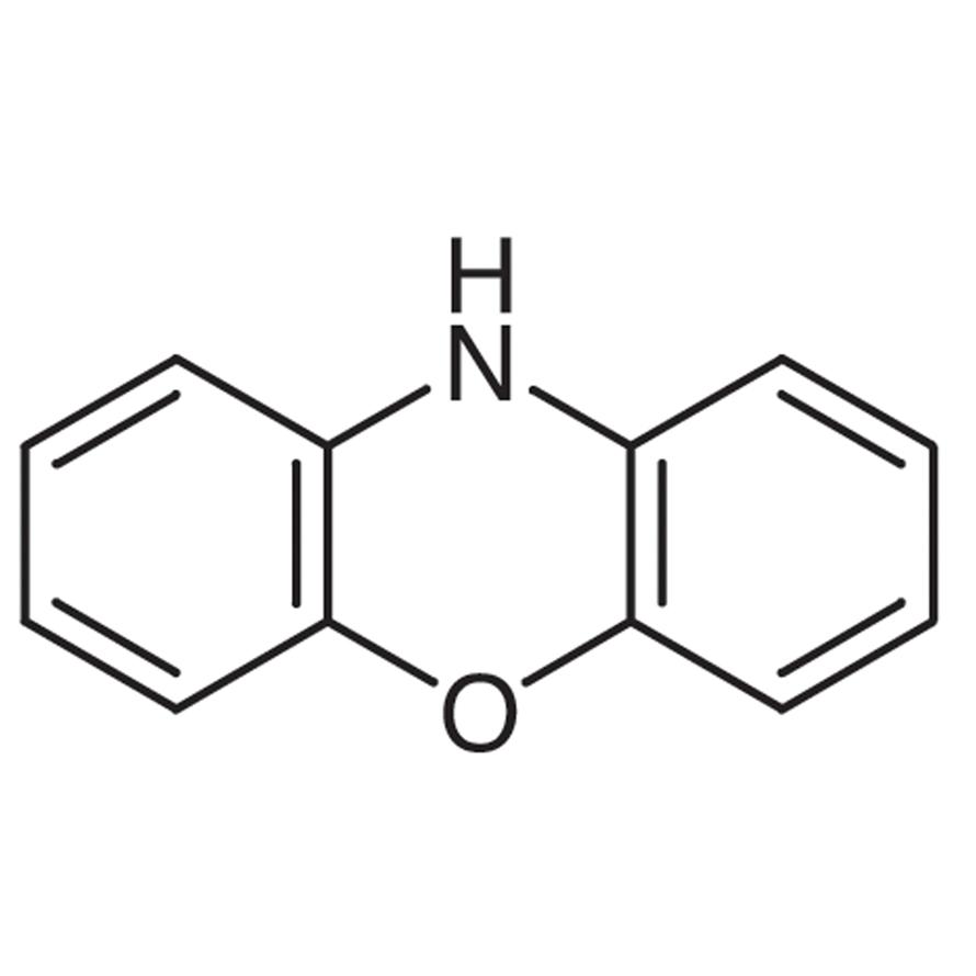Phenoxazine