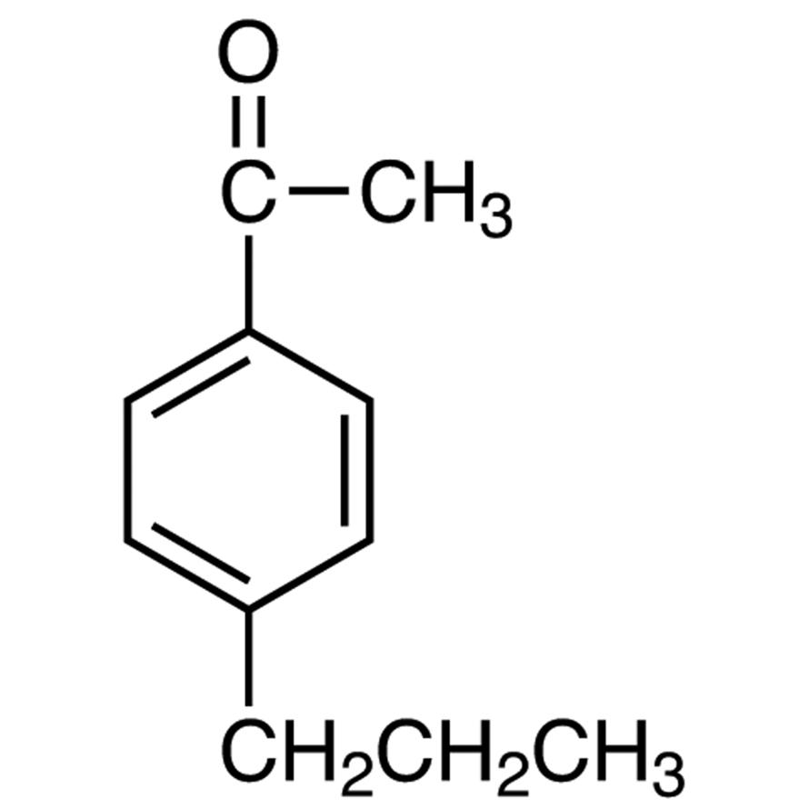 4'-Propylacetophenone