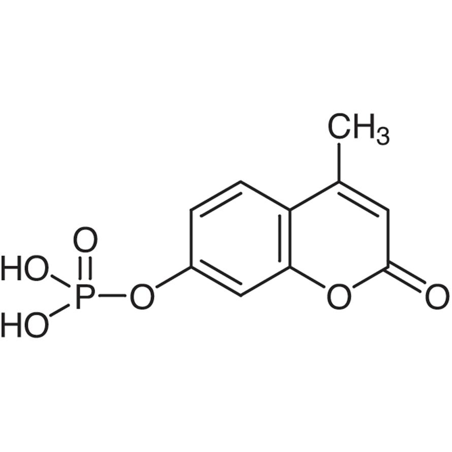 4-Methylumbelliferyl Phosphate