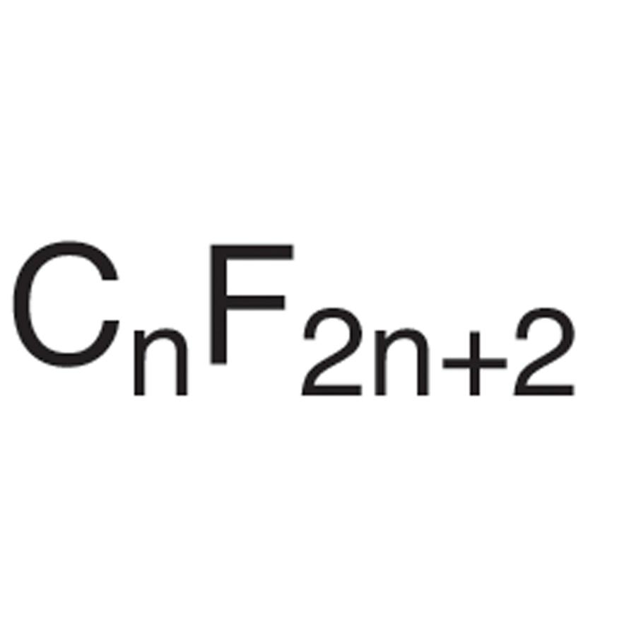 Perfluorokerosene (Super-high boiling) (50% in PFK Low boiling) [for Mass Spectrometry]