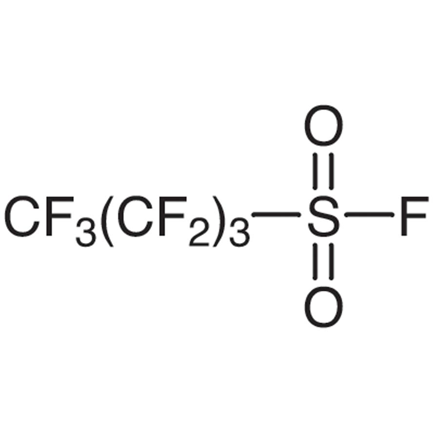 Perfluoro-1-butanesulfonyl Fluoride