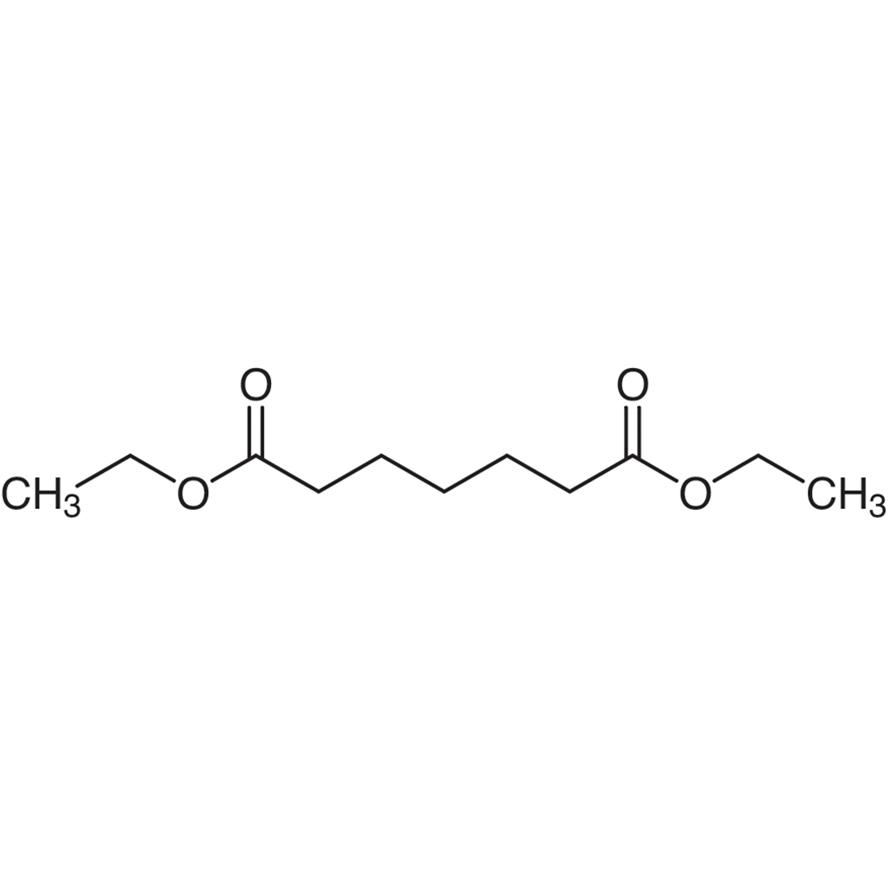 Diethyl Pimelate