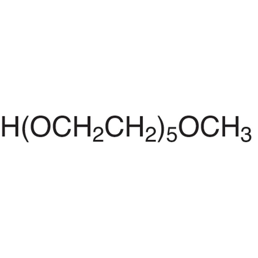 Pentaethylene Glycol Monomethyl Ether