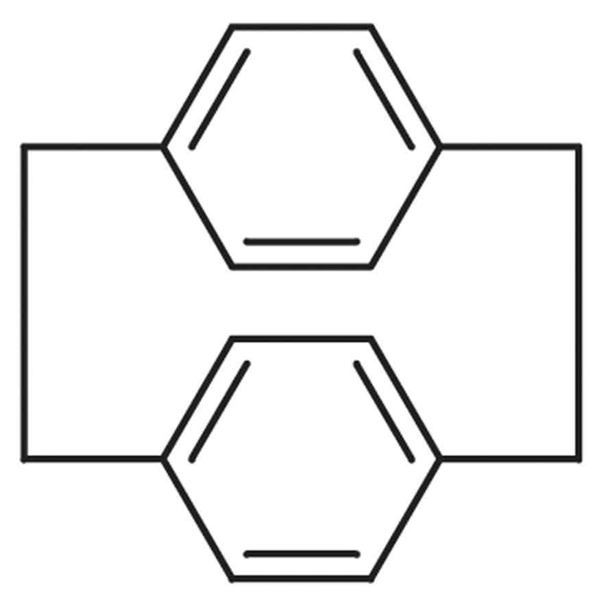 [2.2]Paracyclophane