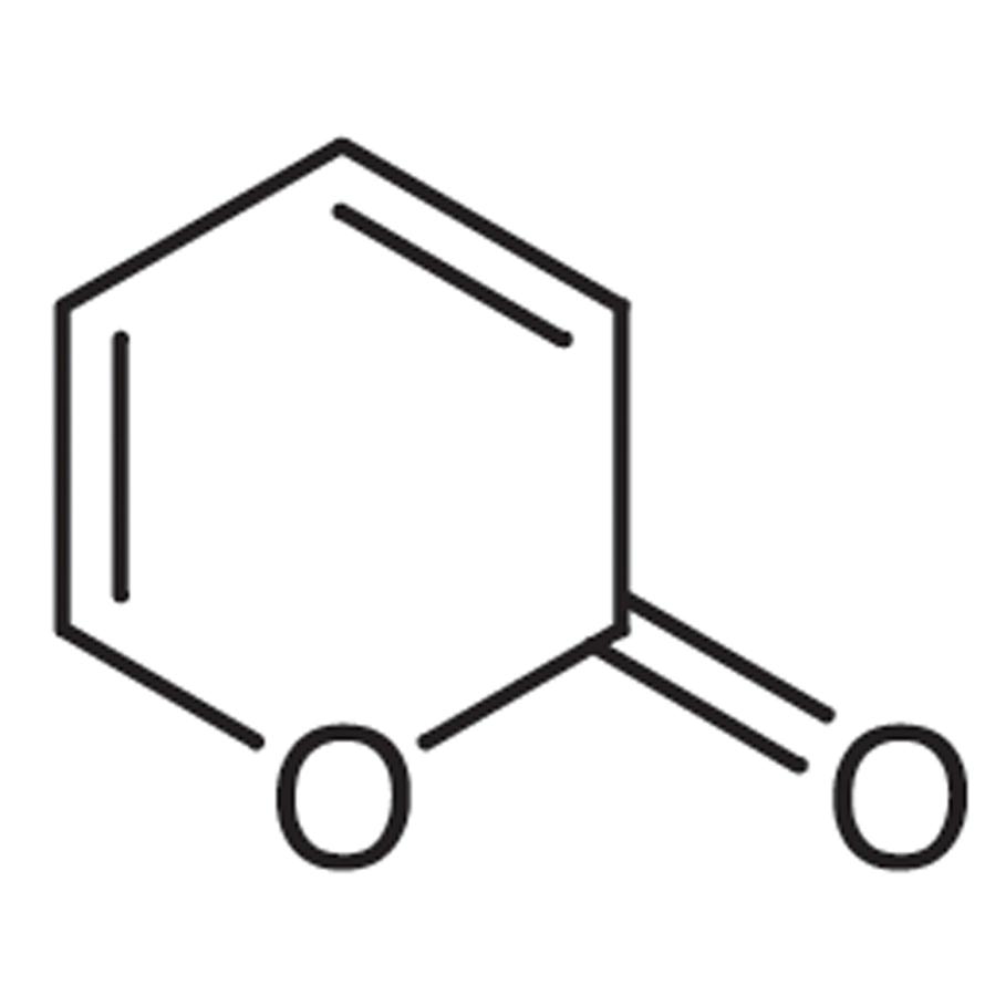 α-Pyrone