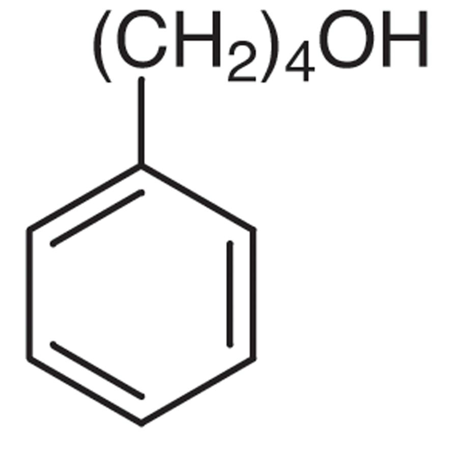 4-Phenyl-1-butanol