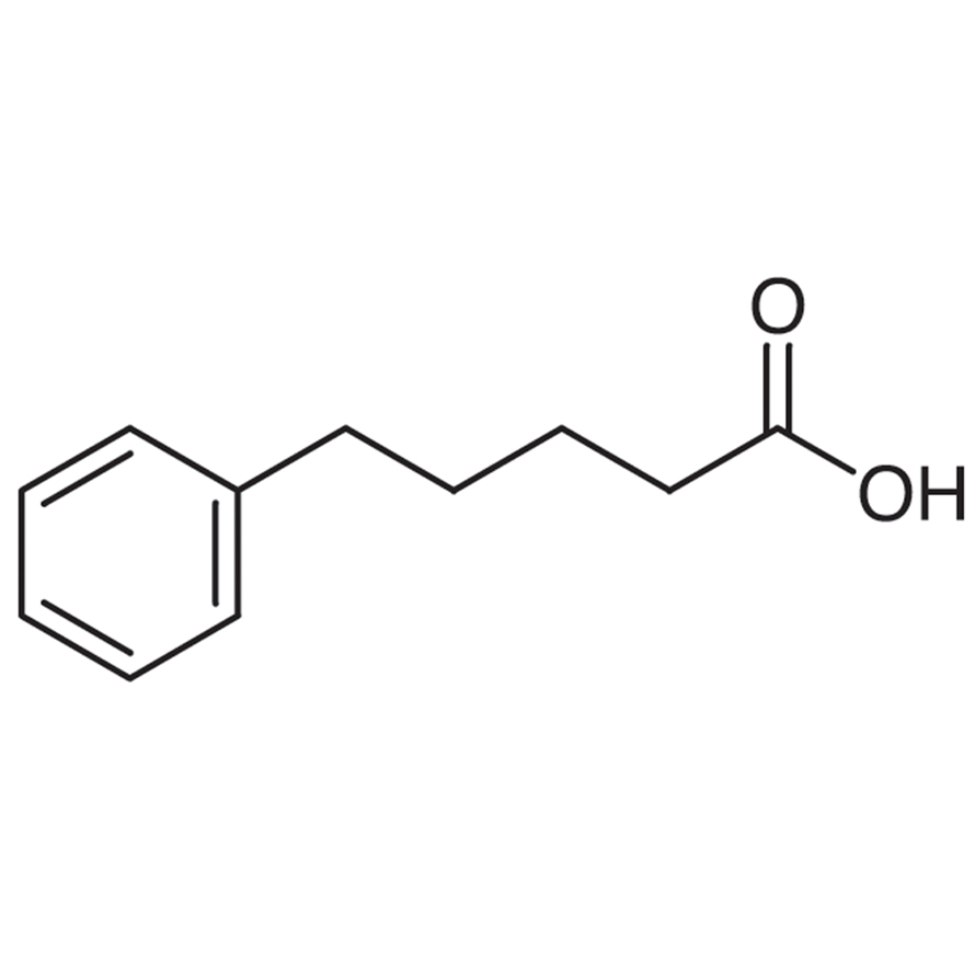 5-Phenylvaleric Acid