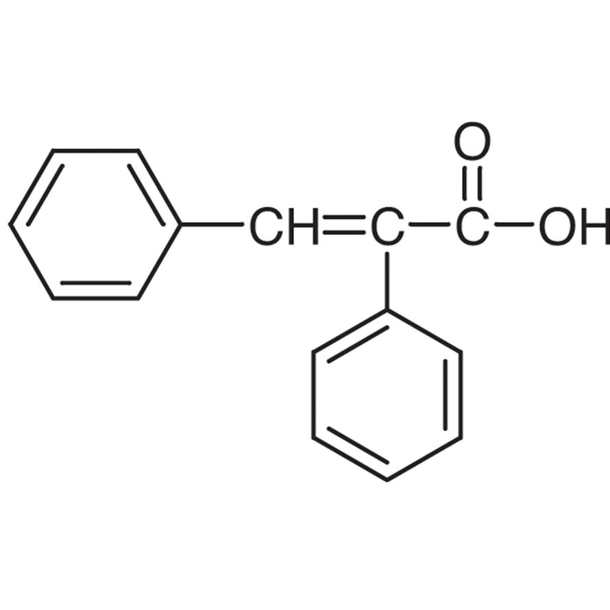 -Phenylcinnamic Acid