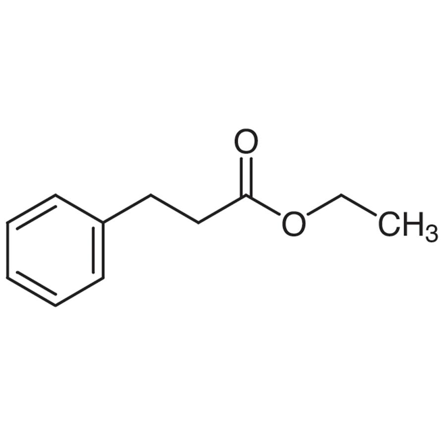 Ethyl 3-Phenylpropionate