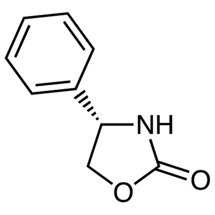 (S)-(+)-4-Phenyl-2-oxazolidinone