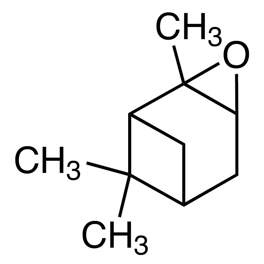 -Pinene Oxide