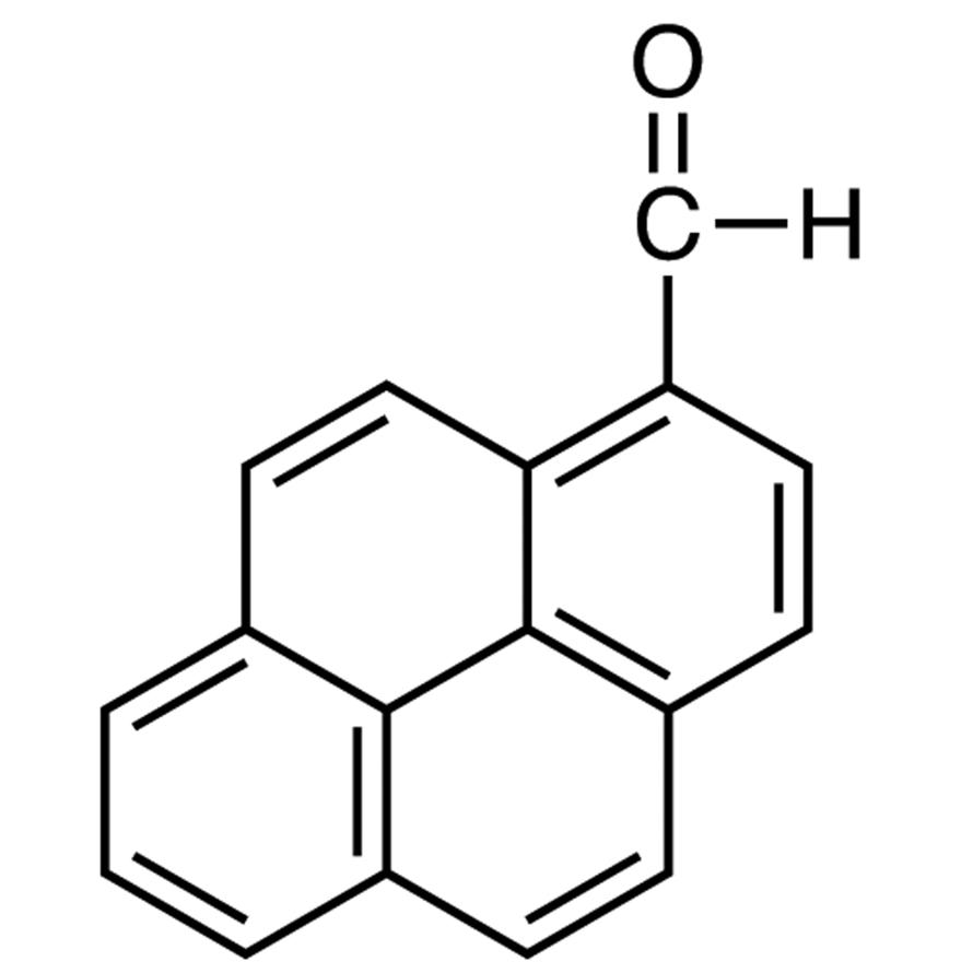 1-Pyrenecarboxaldehyde