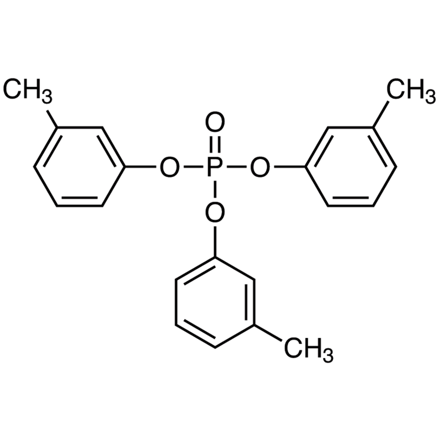 Tri-m-cresyl Phosphate