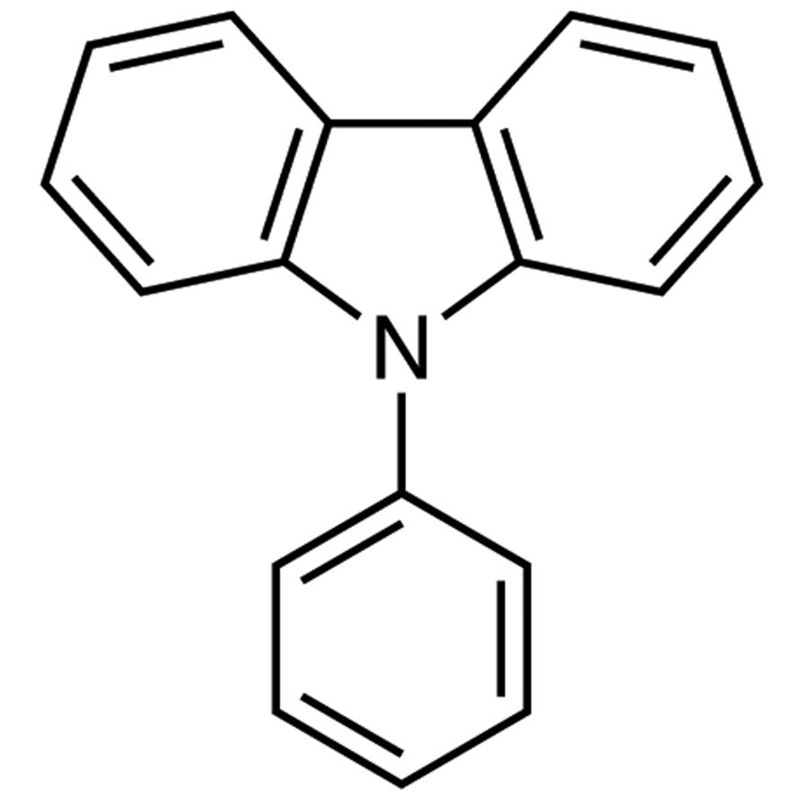 9-Phenylcarbazole