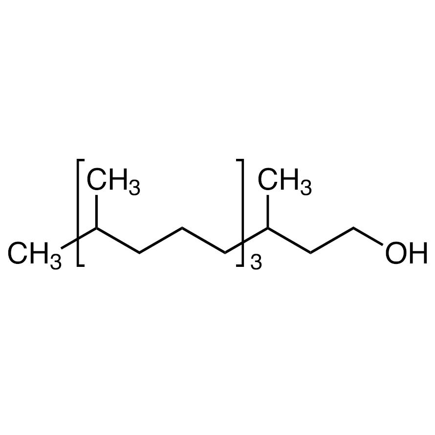 3,7,11,15-Tetramethylhexadecan-1-ol