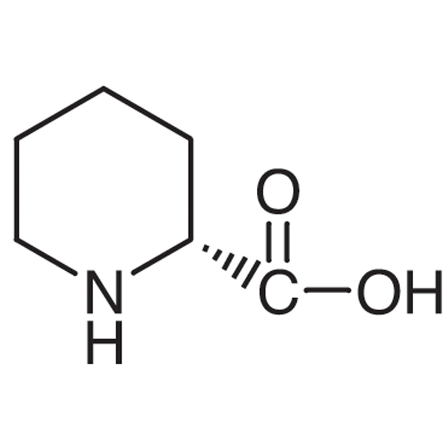 D-Pipecolic Acid