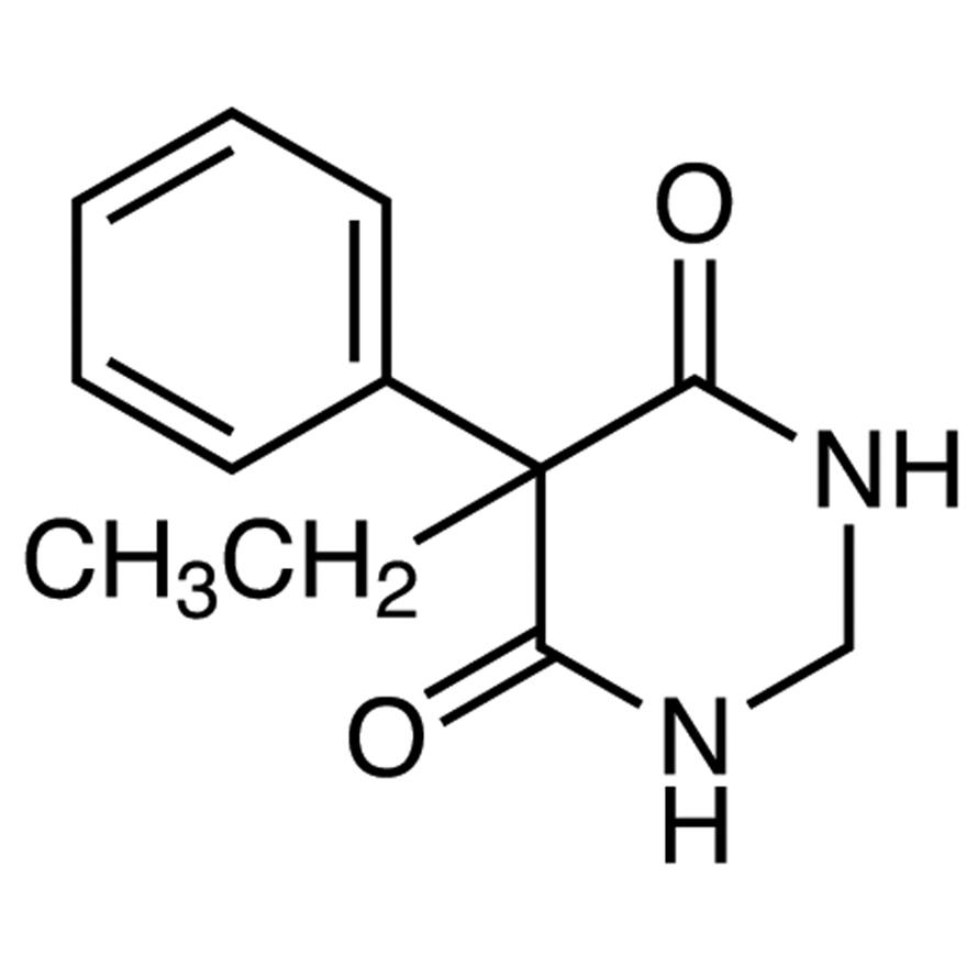 Primidone
