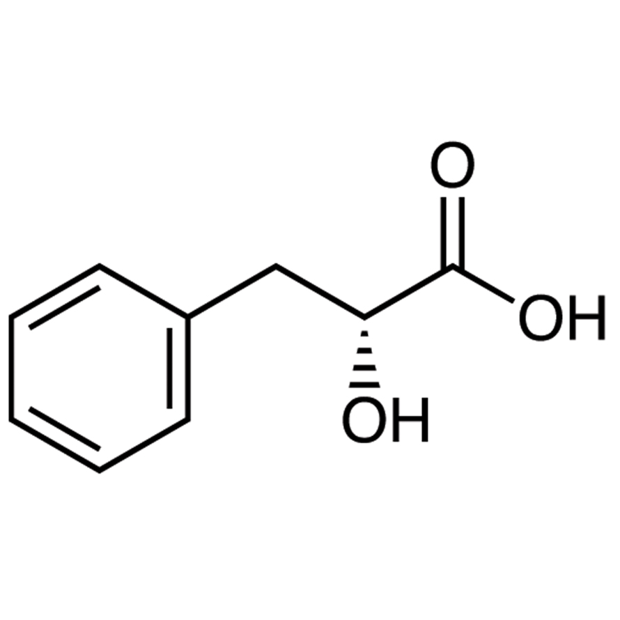 D-(+)-3-Phenyllactic Acid