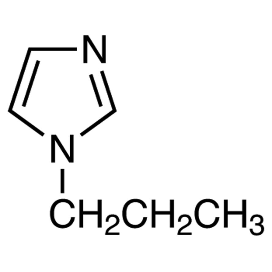 1-Propylimidazole