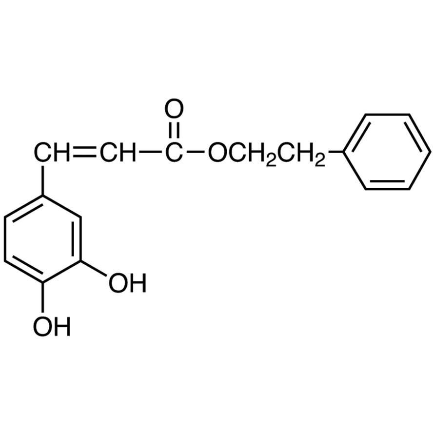 Phenethyl Caffeate