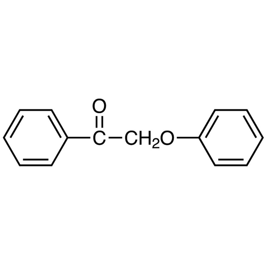 2-Phenoxyacetophenone