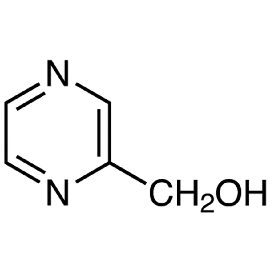2-Pyrazinemethanol