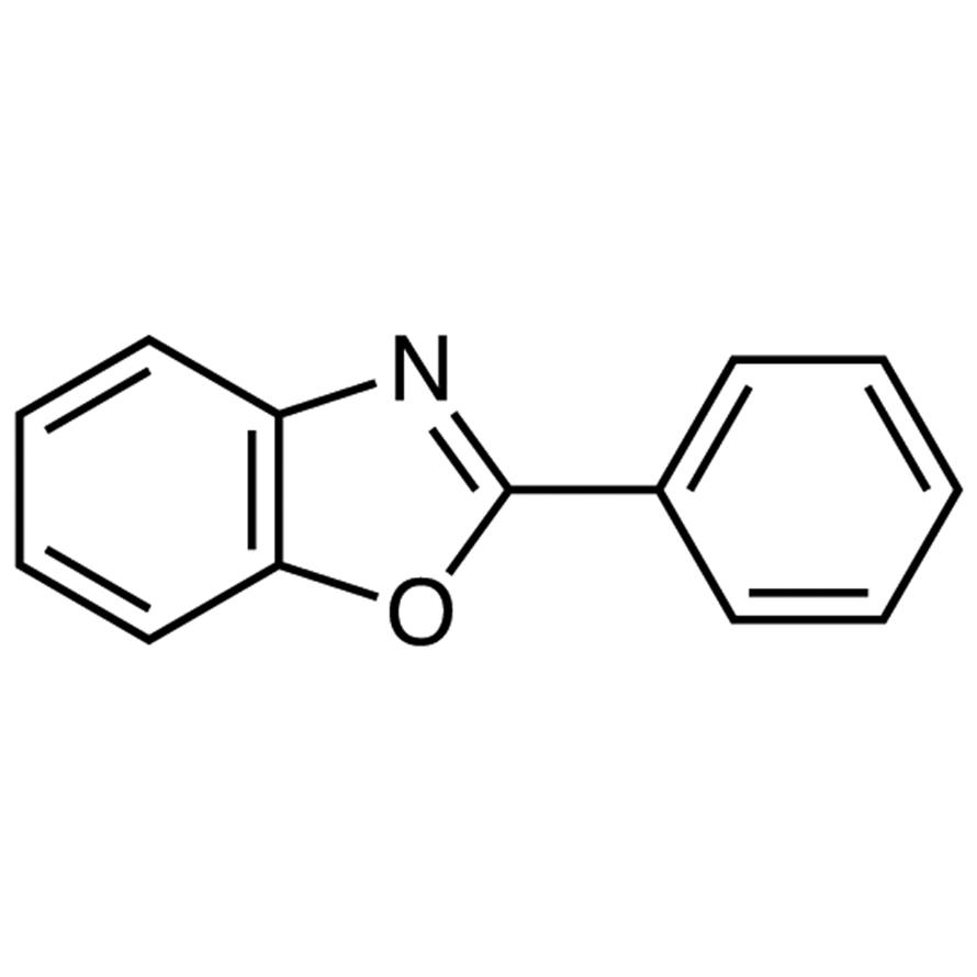 2-Phenylbenzoxazole