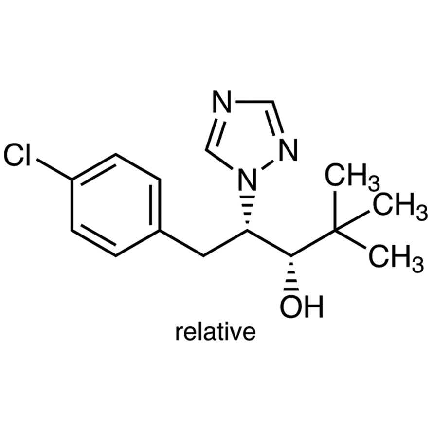 Paclobutrazol
