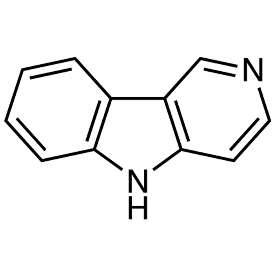 5H-Pyrido[4,3-b]indole