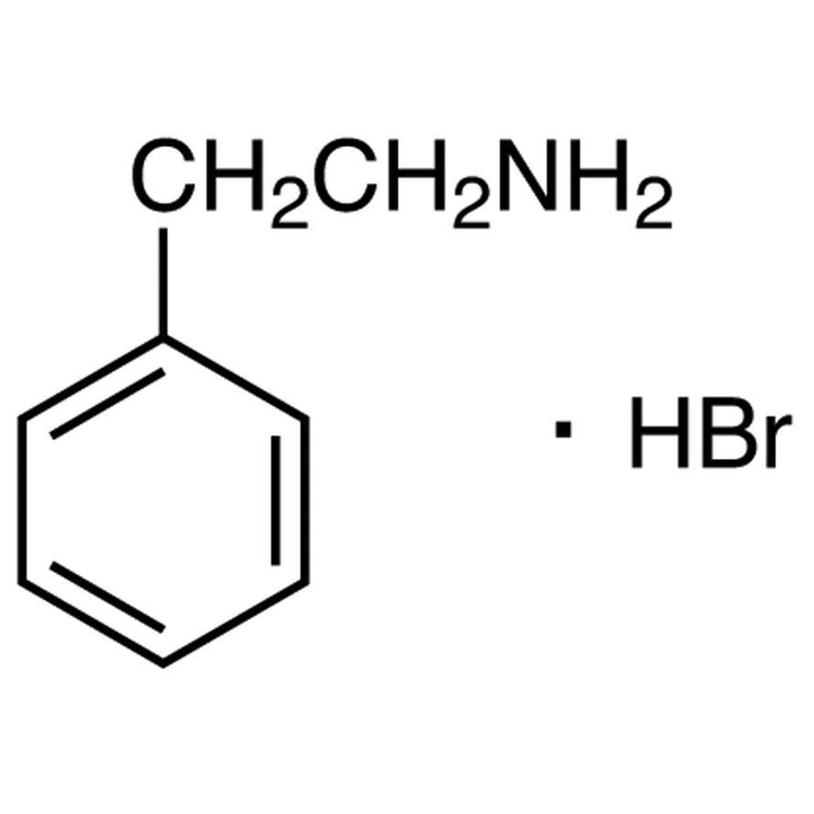 2-Phenylethylamine Hydrobromide