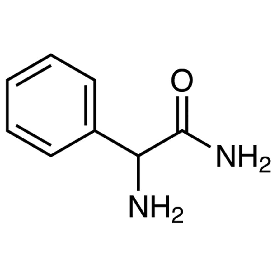 DL-2-Phenylglycinamide