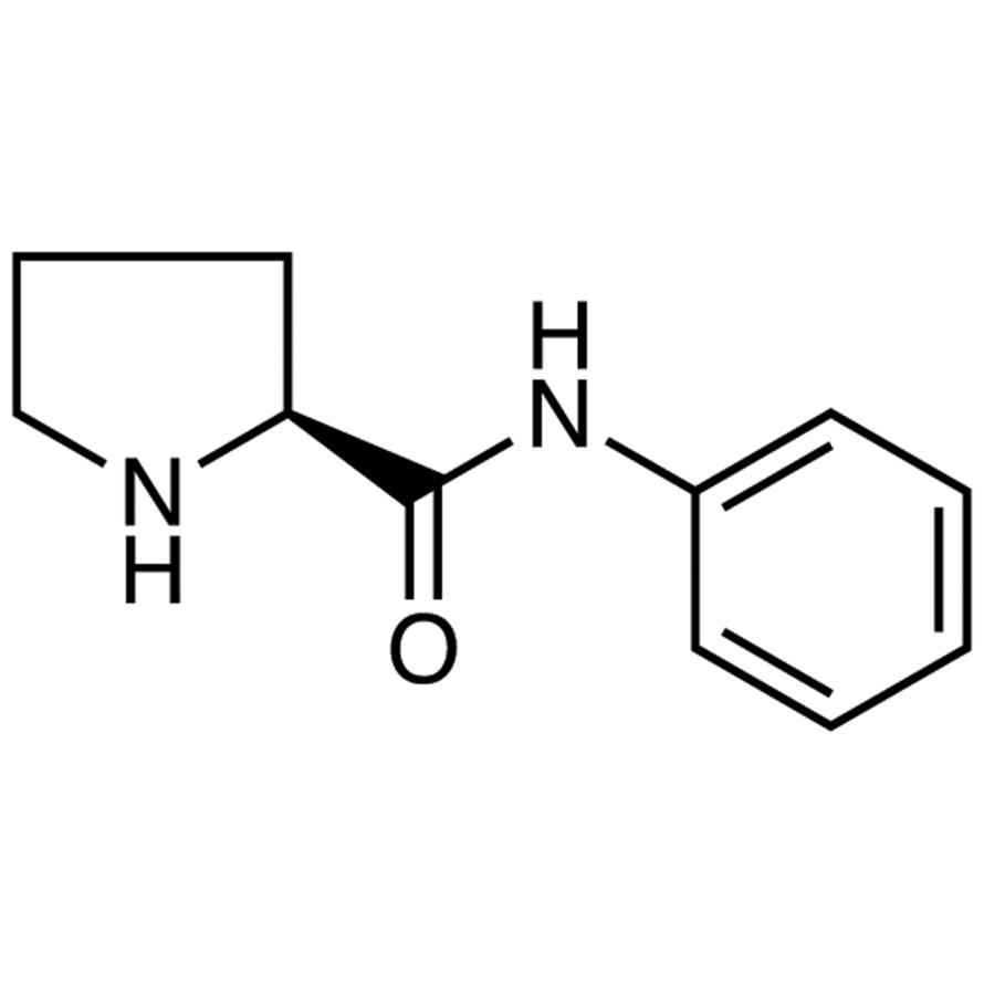 L-Prolinanilide