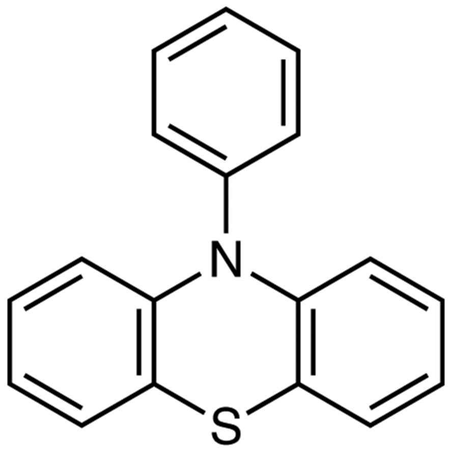 10-Phenylphenothiazine