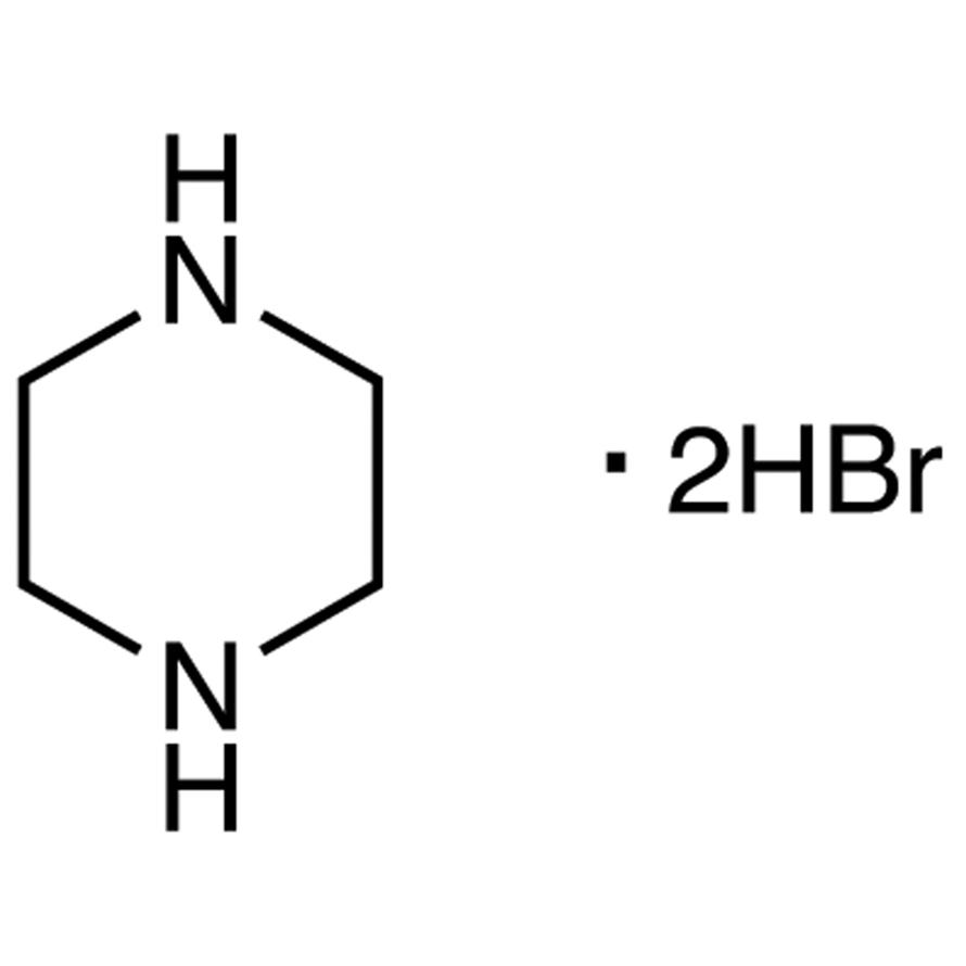Piperazine Dihydrobromide