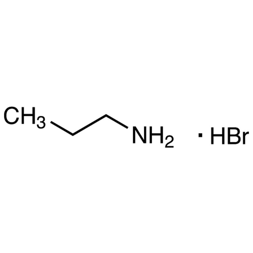 Propylamine Hydrobromide
