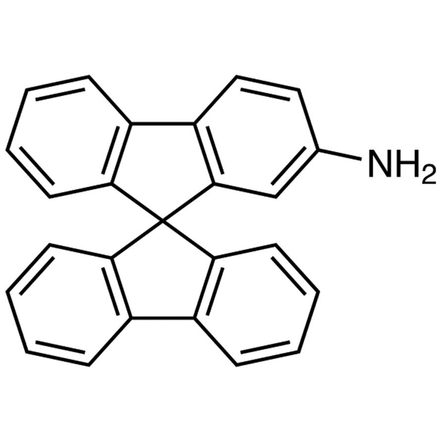 9,9'-Spirobi[9H-fluoren]-2-amine
