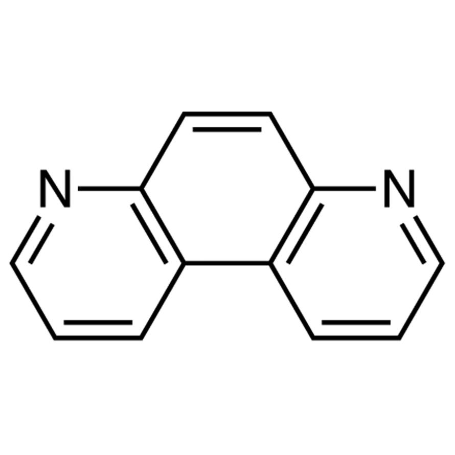 4,7-Phenanthroline