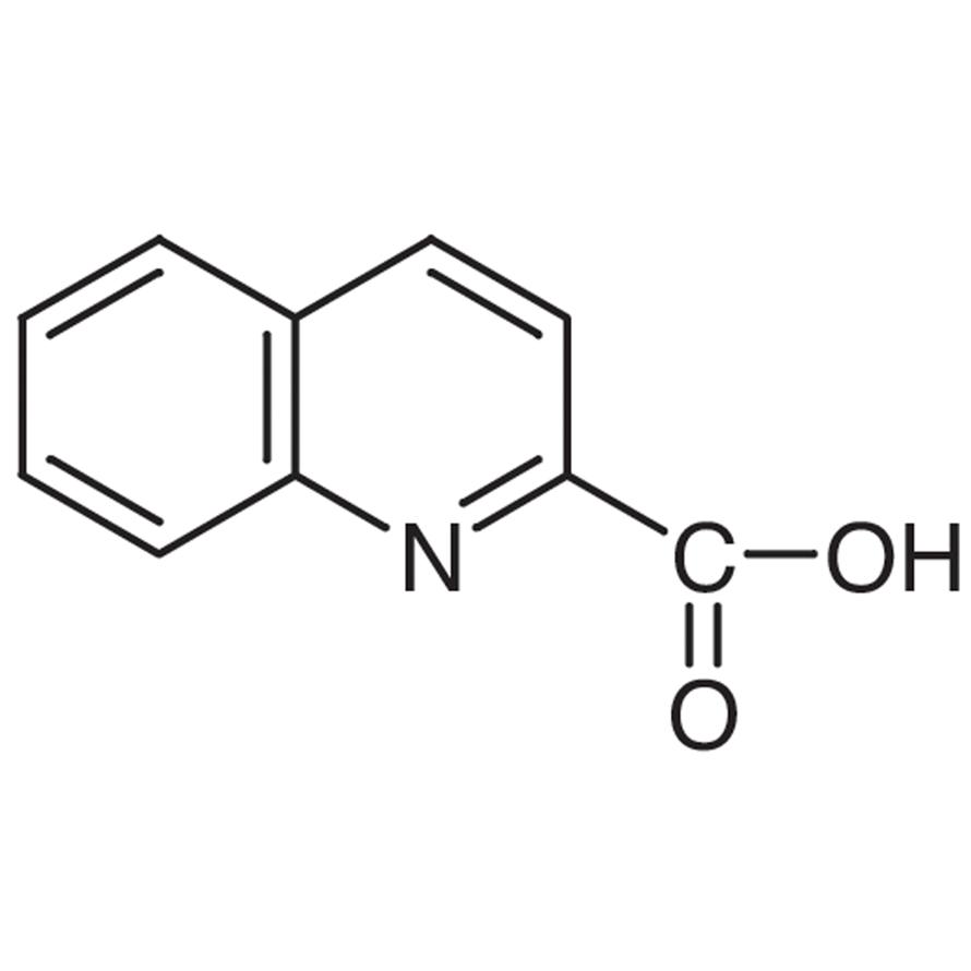 Quinaldic Acid
