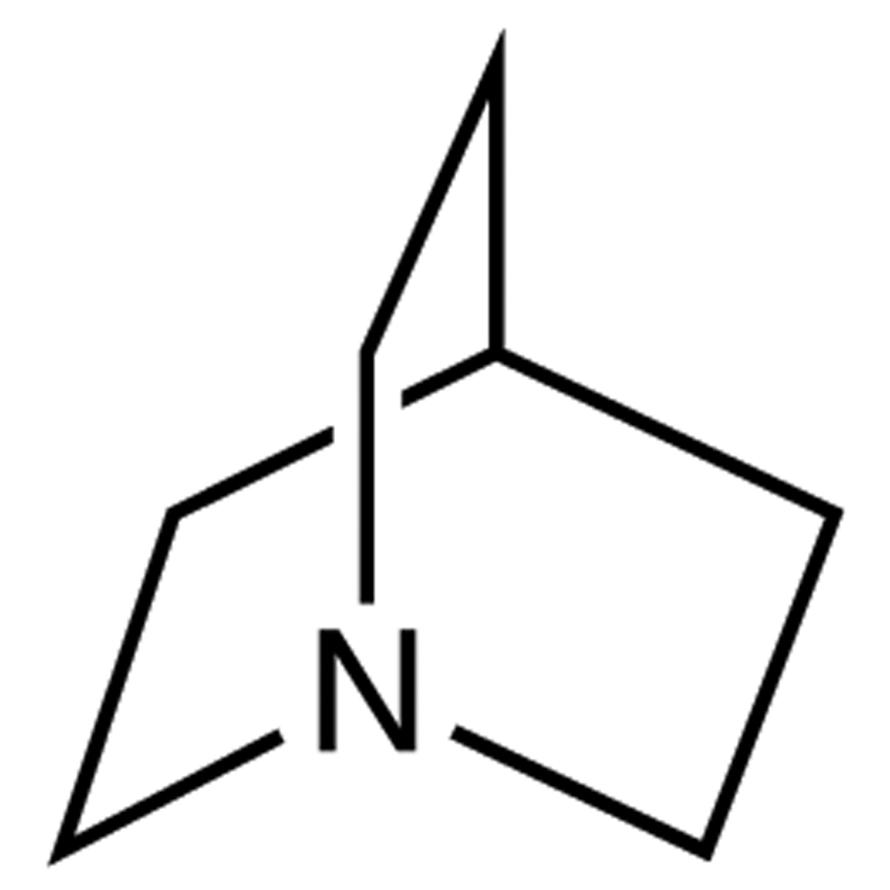 Quinuclidine