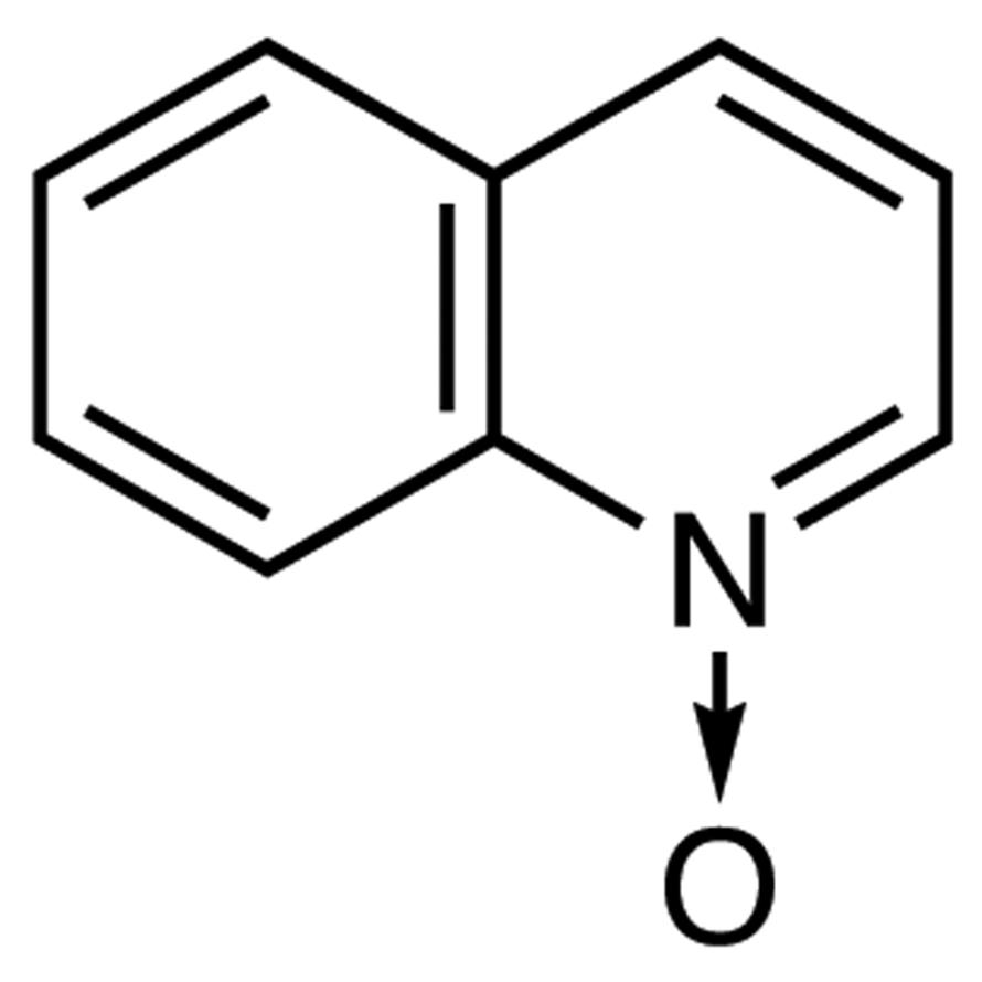 Quinoline N-Oxide