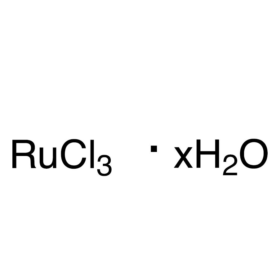 Ruthenium(III) Chloride