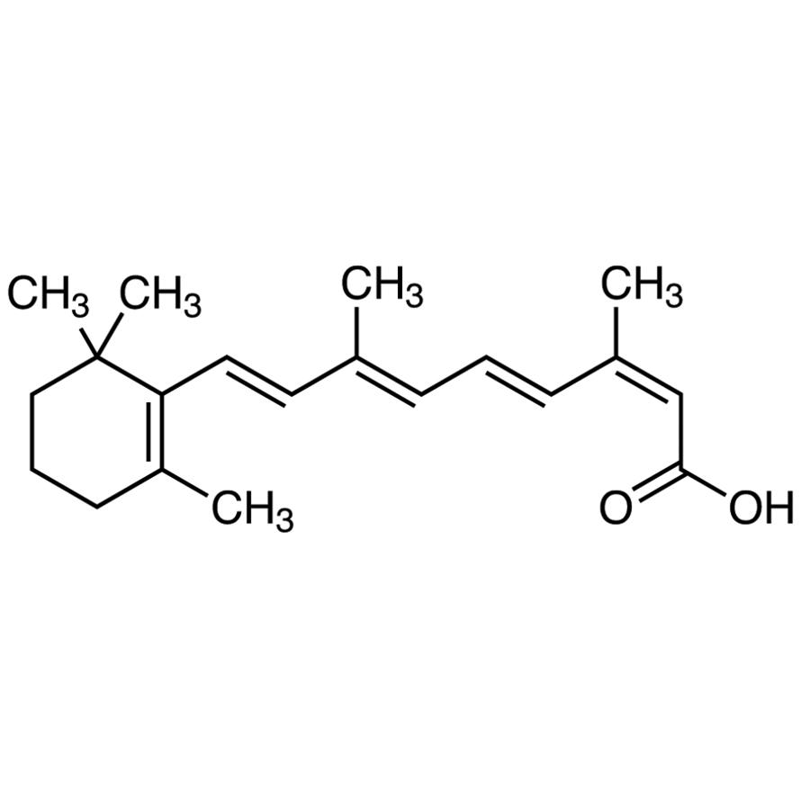 13-cis-Retinoic Acid