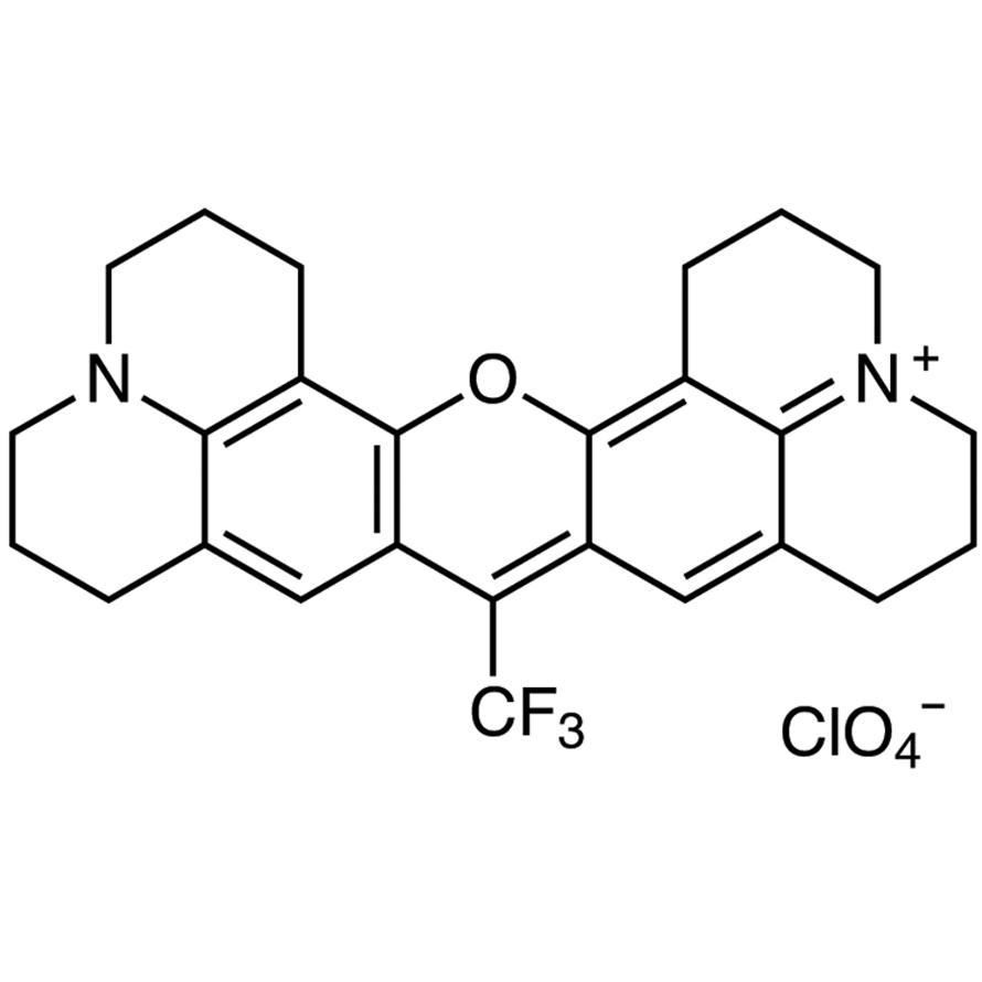 Rhodamine 700
