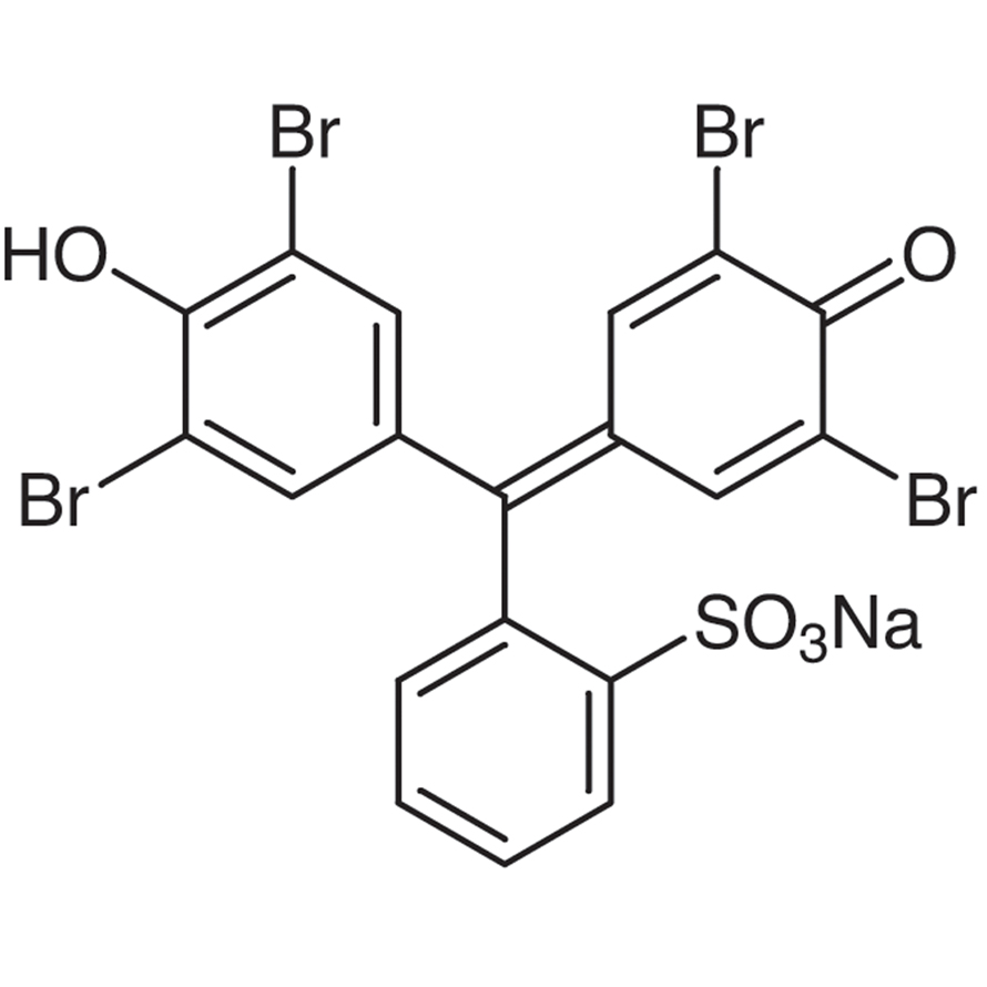 Bromophenol Blue Sodium Salt