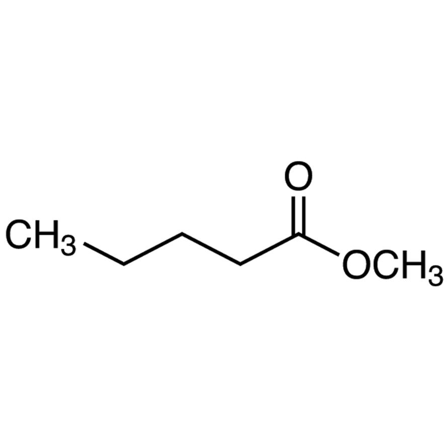 Methyl Valerate [Standard Material for GC]