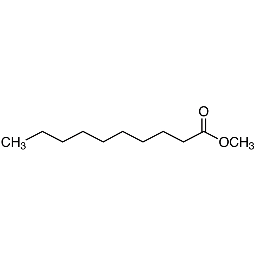 Methyl Decanoate [Standard Material for GC]