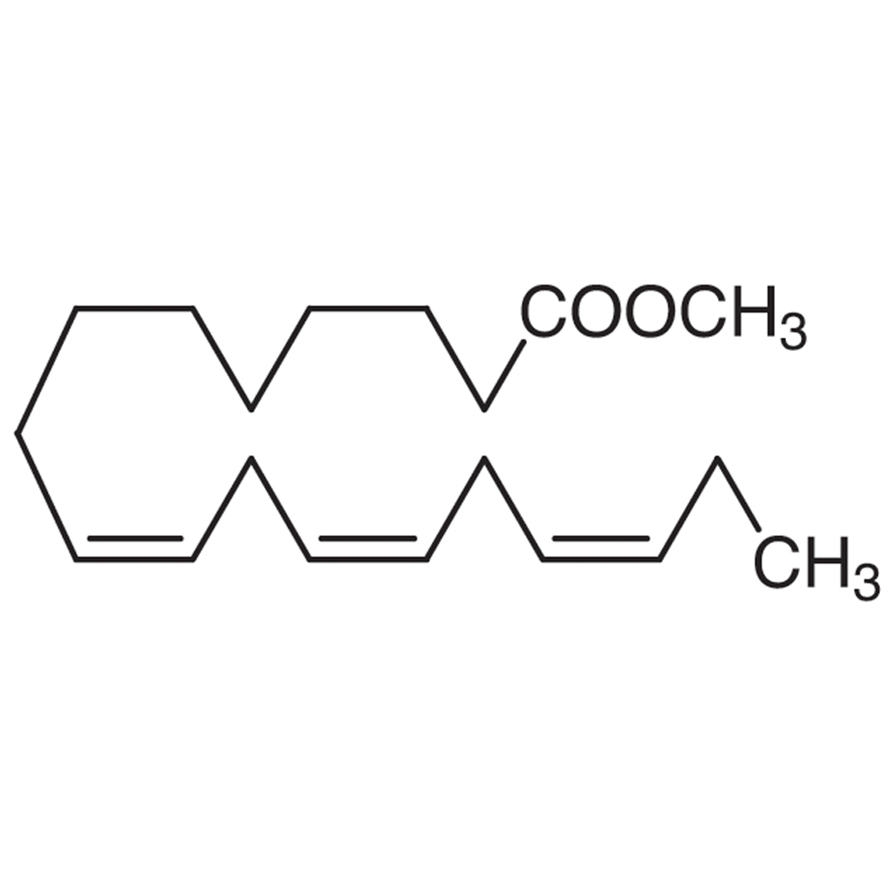 Methyl Linolenate [Standard Material for GC]