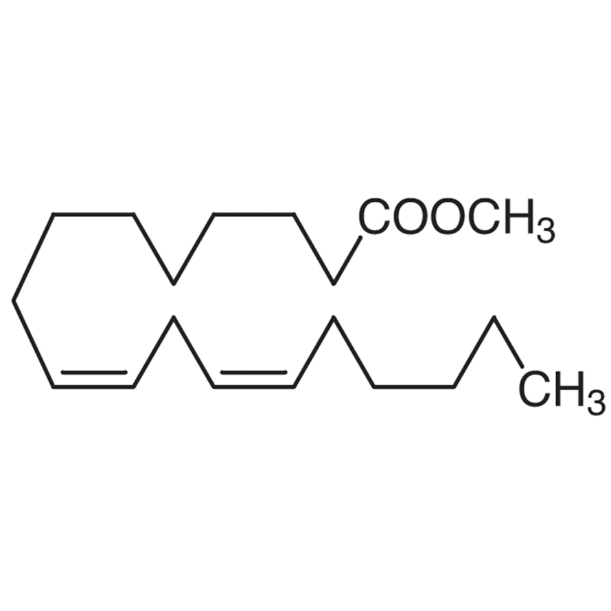 Methyl Linoleate [Standard Material for GC]