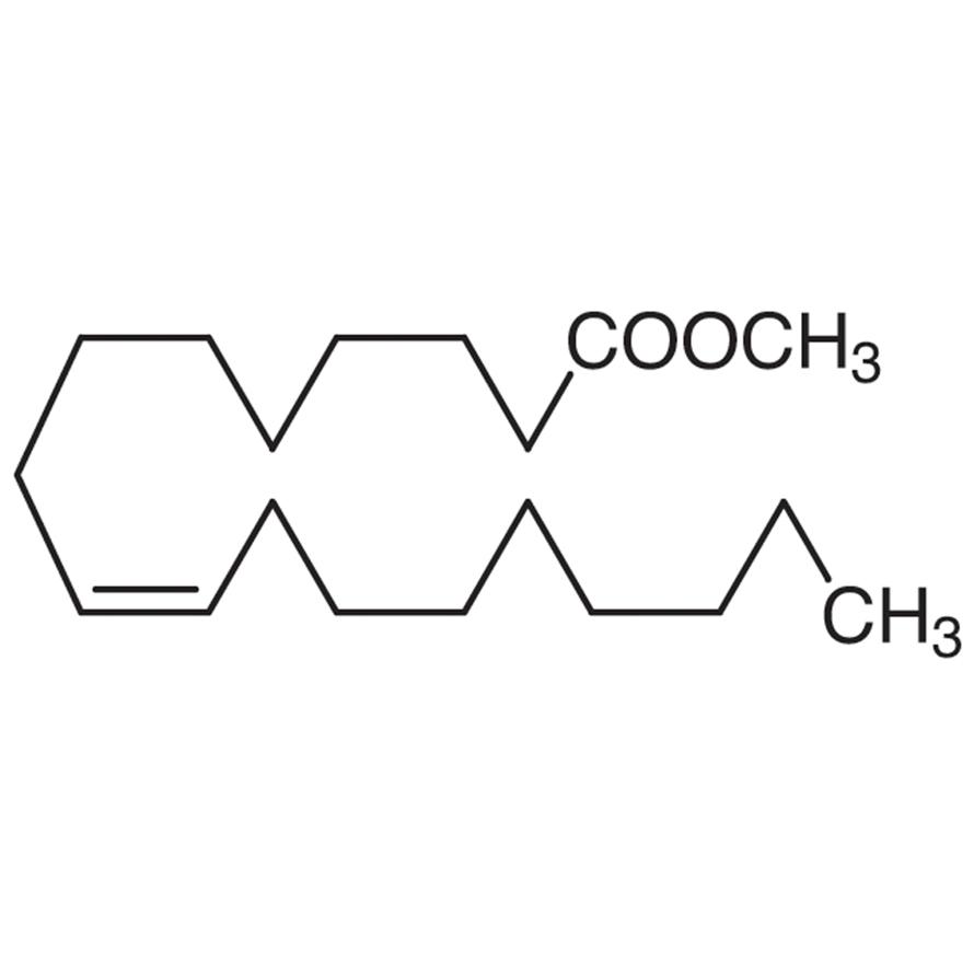 Methyl Oleate [Standard Material for GC]
