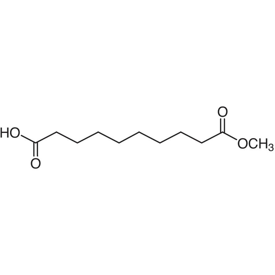Monomethyl Sebacate